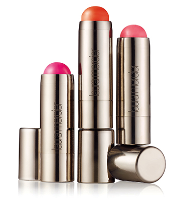 Laura Mercier St. Tropez Summer Collection