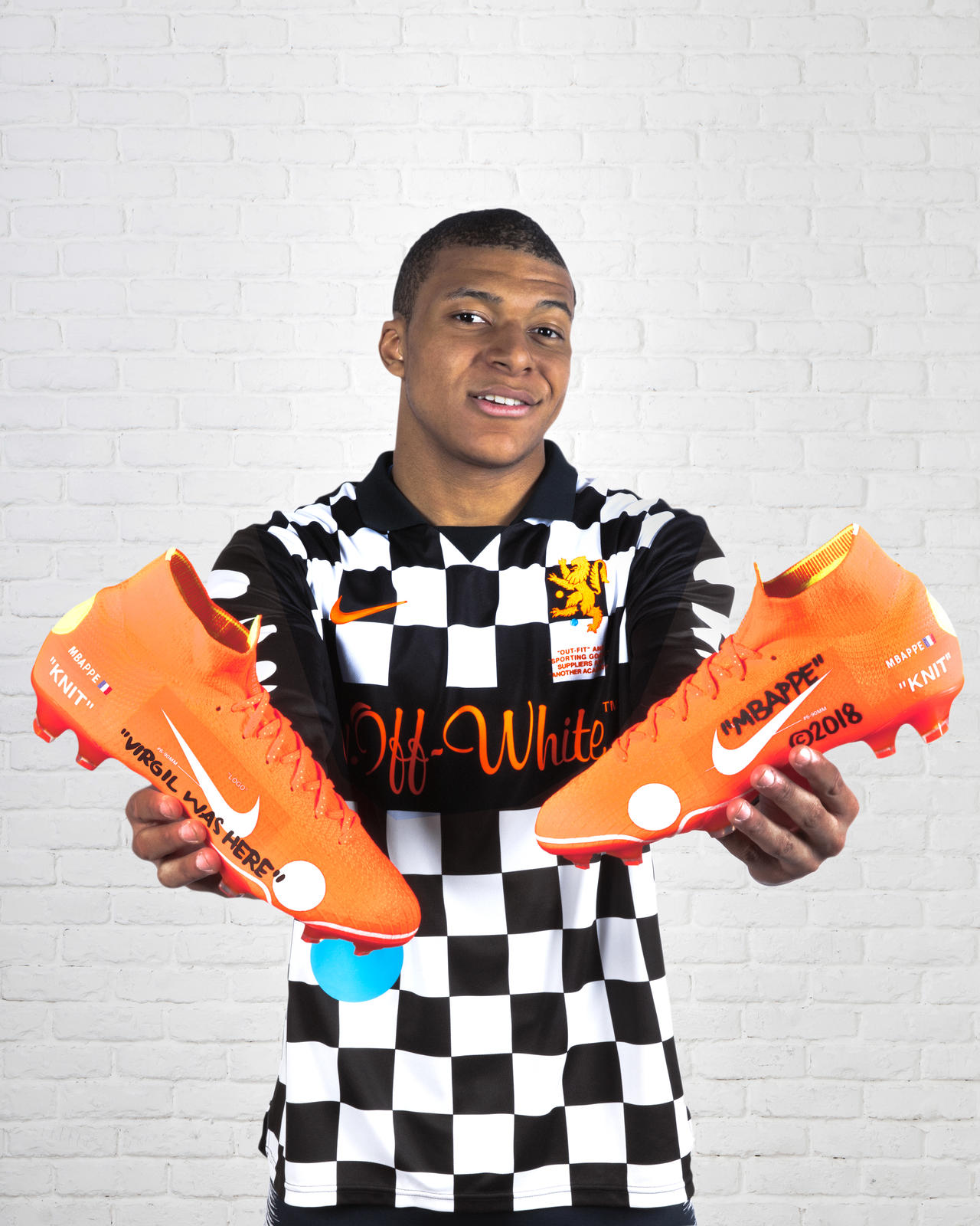virgil-mbappe-mercurial-01_native_1600