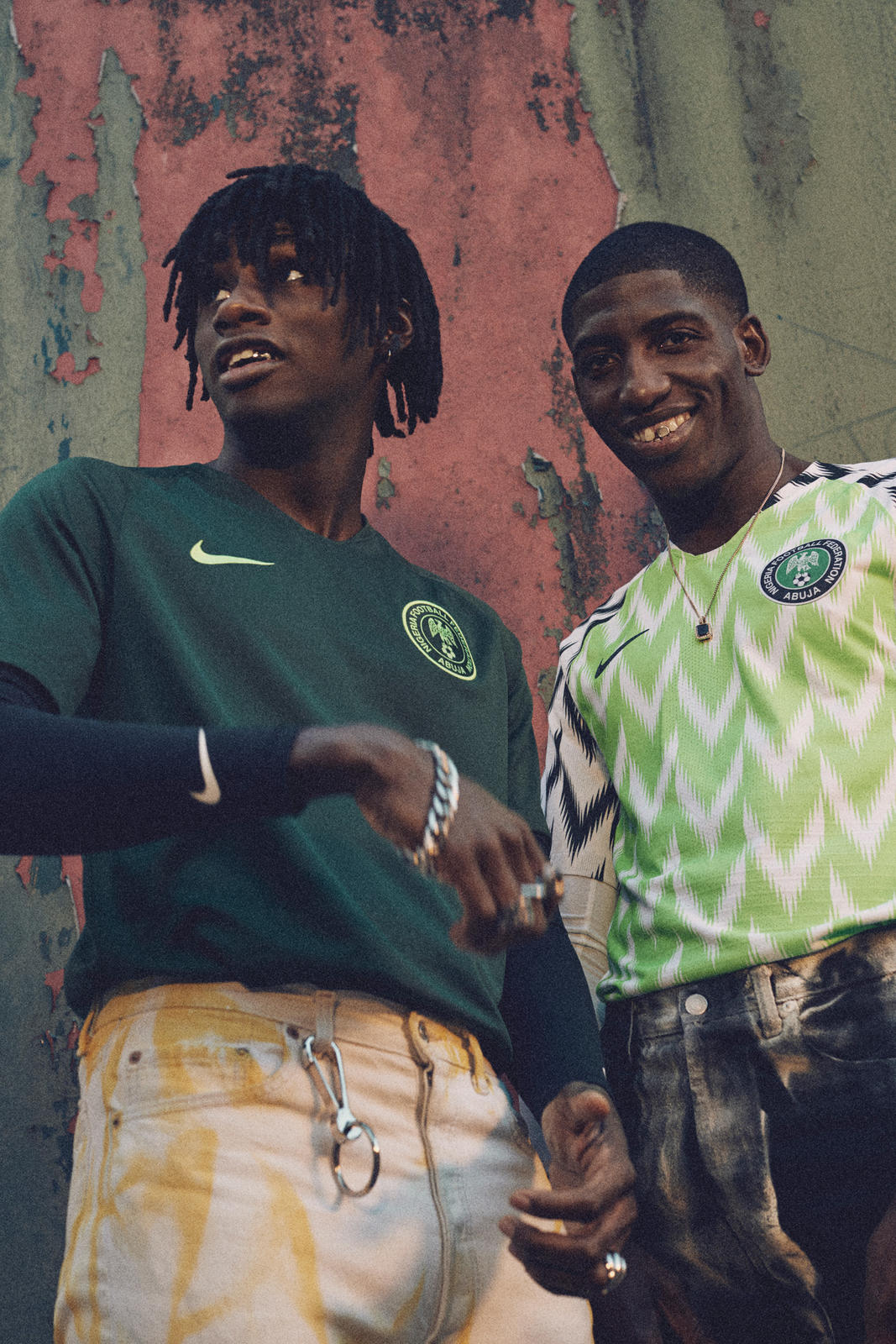 Nike-News-Football-Soccer-Nigeria-National-Team-Kit-7_native_1600