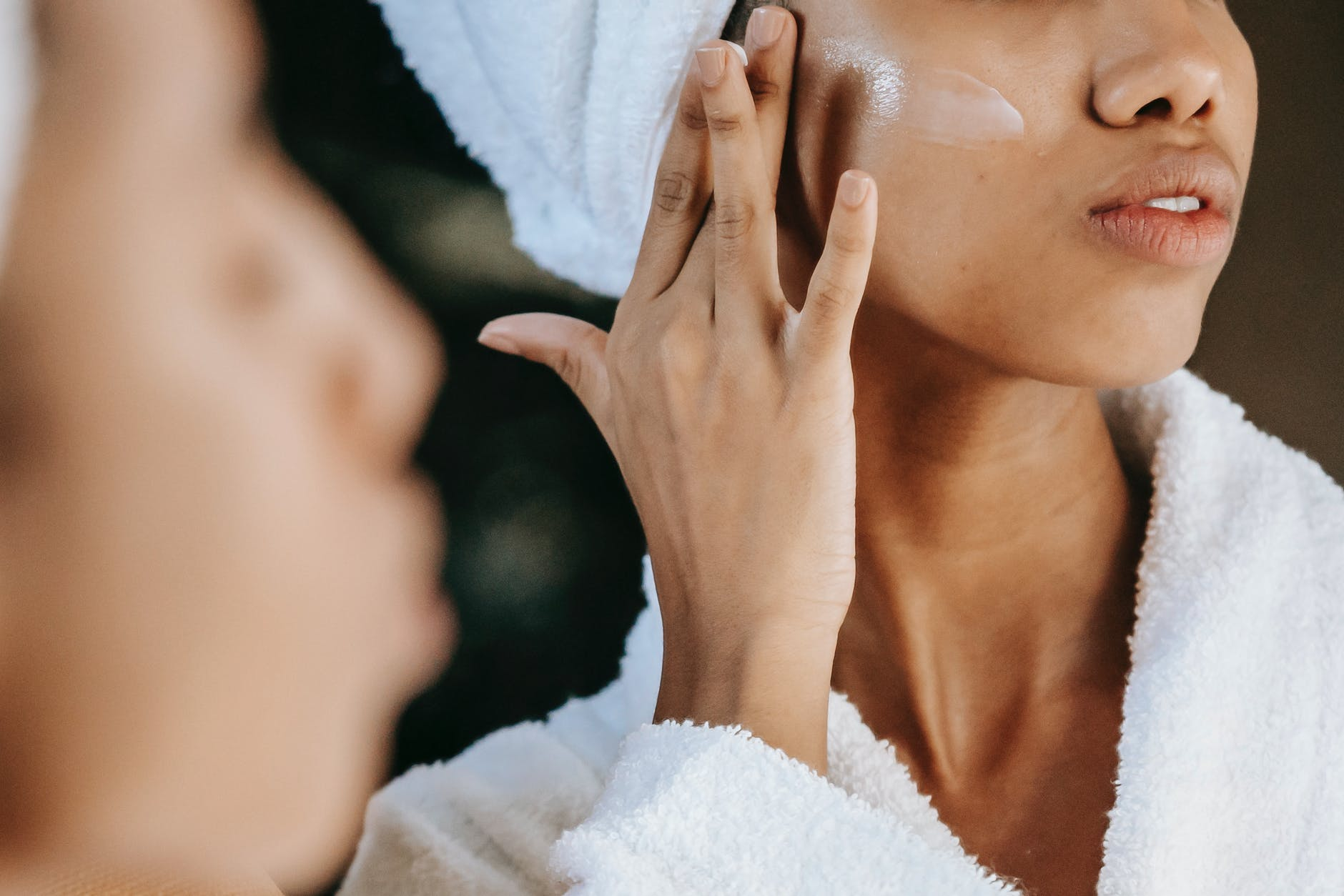 5 Hydrating Face Creams for Dry Winter Skin